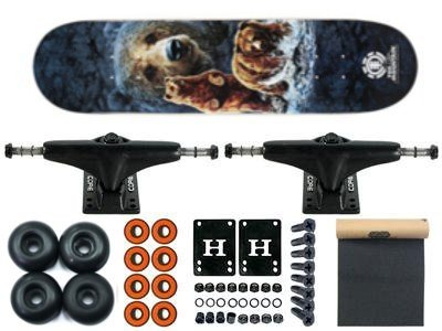 element-mountain-bear-skateboard-completo-763