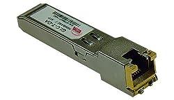 Dalco GLC-T 1000Base-T SFP COPPER MINI-GBIC
