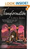 Transformation: Book One of the Rai-Kirah