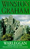 Winston Graham Warleggan: A Novel of Cornwall, 1792-1793 (Poldark 4)