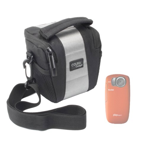 duragadget-camcorder-case-with-extra-space-for-your-accessories-compatible-with-intova-sport-pro-hd-
