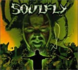 SOULFLY (Paper Sleeve)