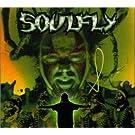 Soulfly [Ltd.Papersleeves]