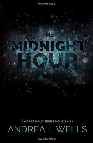 The Midnight Hour: Volume 2