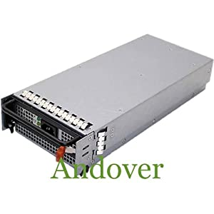 DELL Power Supply Unit for PowerEdge 2900. Mfr. # Z930P-00