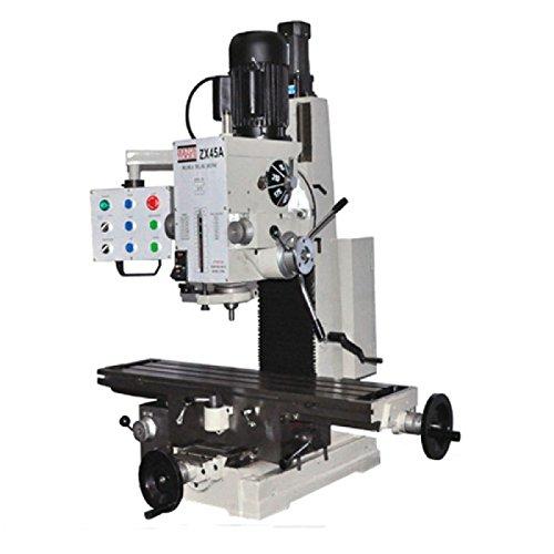 9-12-x-40-Gear-Drive-Milling-Machine-With-XYZ-Power-Feeder