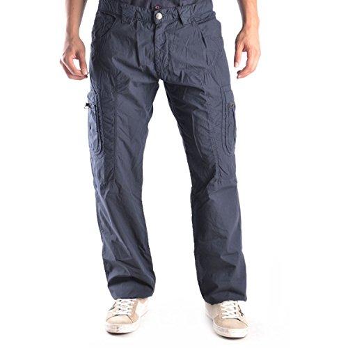 ermanno-scervino-pantalon-pt332