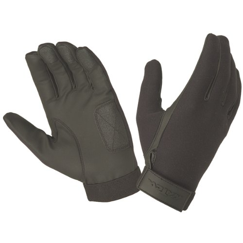 Specialist Neoprene Glove, Medium
