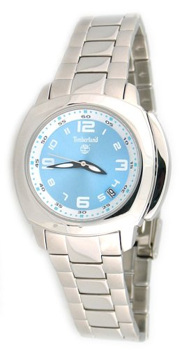 Timberland Abington Fashion Women'S Watch Qt3117501