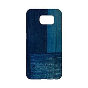 G-STAR Designer 3D Printed Back case cover for Samsung Galaxy S6 Edge Plus - G0921