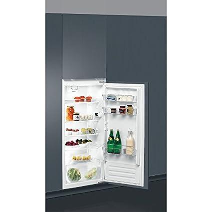 Whirlpool ARG850/A++ Réfrigérateur 209 L Blanc