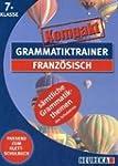 Grammatiktrainer kompakt: Franz�sisch...