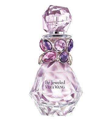 vera-wang-be-jeweled-eau-de-parfum-natural-spray-75ml