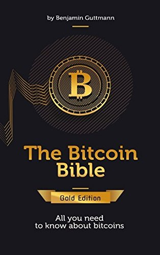 Download The Bitcoin Bible Gold Edition