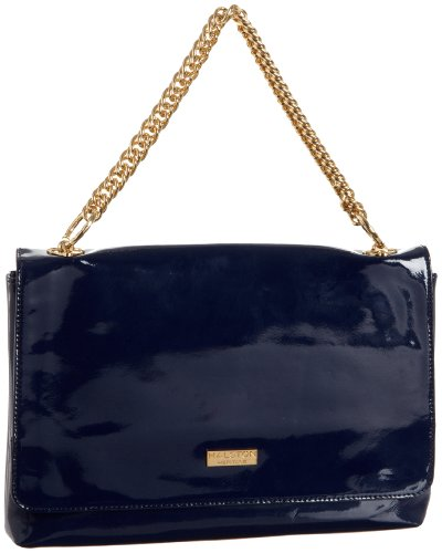 Halston Heritage Carla Convertible Bag