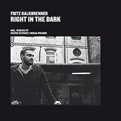 Right In The Dark (Henrik Schwarz Remix)