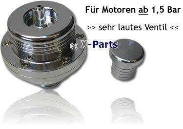 pop-blow-off-valvola-con-tappo-in-alluminio-versione-piston