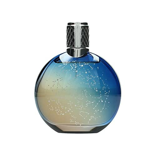 Van Cleef Midnight In Paris Eau De Toilette Spray for Men 125ml