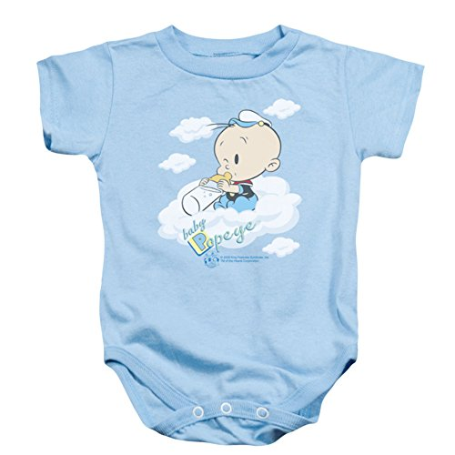 popeye-baby-clouds-unisex-baby-snapsuit-light-blue-md-12-mos