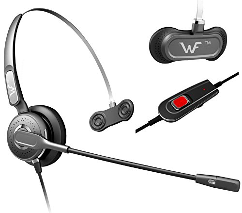 premium-quality-profesional-call-center-headset-headphones-ear-phone-adjustable-volume-mute-control-