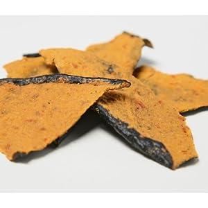 ChocolaTree Raw Nori Nachos 4 - 1.5oz Bags