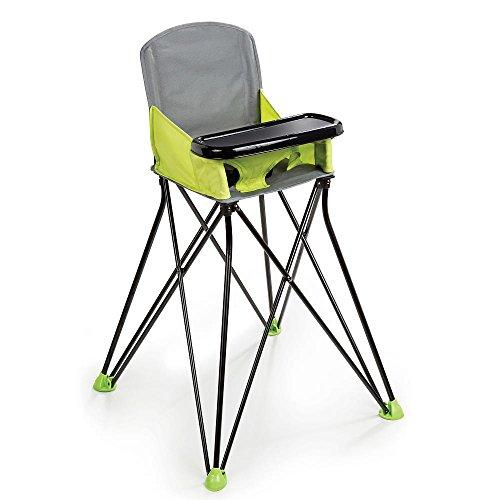 Summer-Infant-Pop-N-Sit-Portable-High-Chair