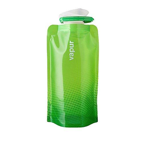 vapur-va10197-shades-anti-bottle-multiply-multicolore-151x181x71-cm