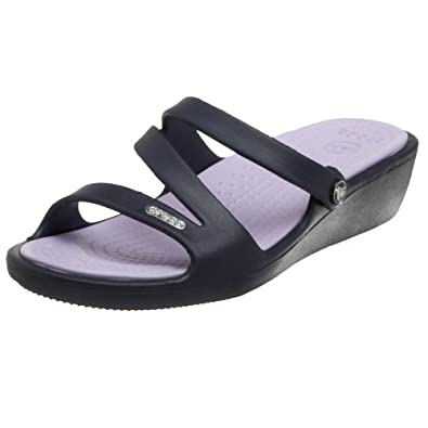 Crocs Womens Patricia: Amazon.co.uk: Shoes & Bags