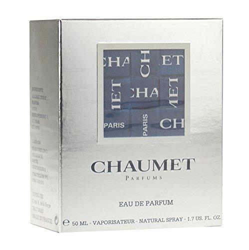 chaumet-classic-femme-eau-de-parfum-spray-50-ml