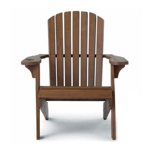 This Deals Outdoor Interiors 3111e Copenhagen Collection