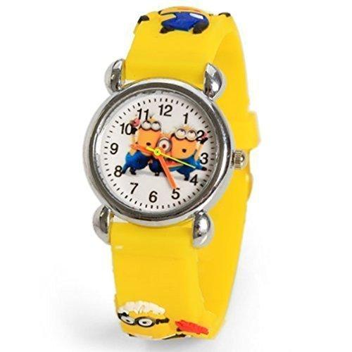 jerphone-parts-pam-008-orologio-da-polso-bambini