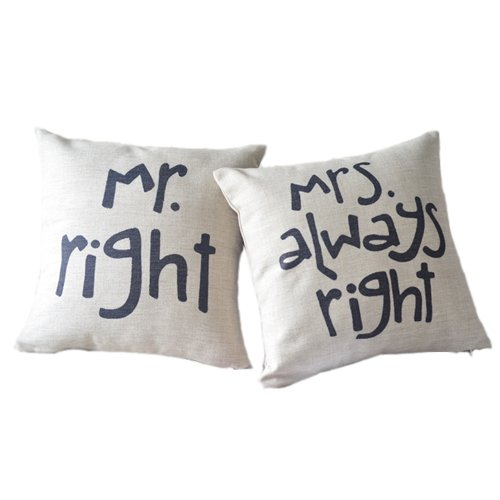 Fun Pillow Cases front-469194
