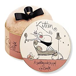 kitten classic : Benefit Cosmetics