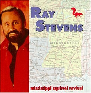 Ray Stevens - Erik The Awful Lyrics - Zortam Music