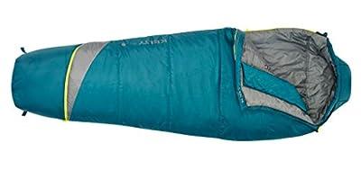 Kelty Tuck 30 Degree Sleeping Bag
