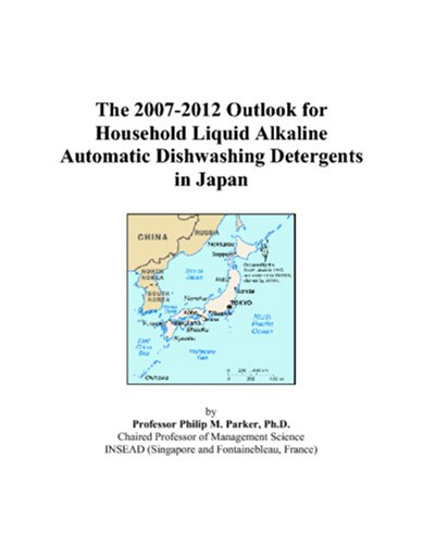 the-2007-2012-outlook-for-household-liquid-alkaline-automatic-dishwashing-detergents-in-japan