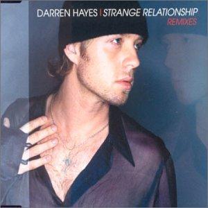 Darren Hayes - Darren Hayes feat. Savage Garden - Zortam Music