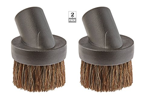 Great Deal! 2 Deluxe Dusting Brushes
