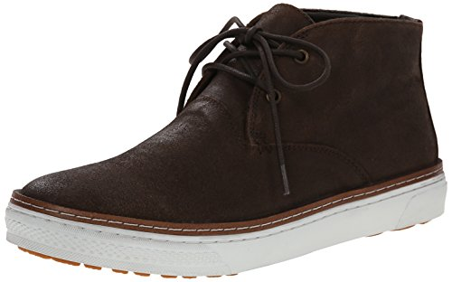 Steve Madden Men's Fedder Fashion Sneaker