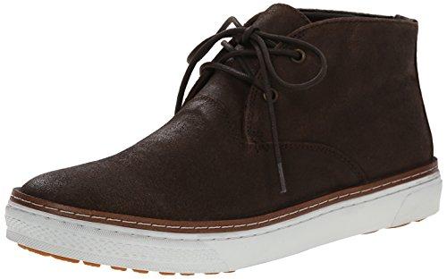 Steve Madden Men's Fedder Fashion Sneaker Steve Madden B00RET8T4O
