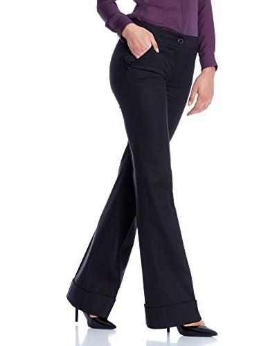 Versace Jeans Pantalone [Nero]