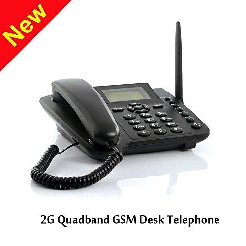 gsm-desktop-telephone-wireless-quadband-fixed-telephone-terminal-support-sms