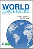 World Englishes (The English Language Series)