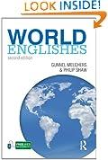 World Englishes (The English Language Series)