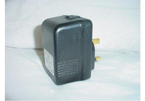 24v-100ma-adaptateur-secteur-sans-plomb-convient-pour-lumieres-de-noel