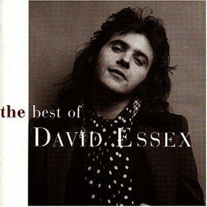 DAVID ESSEX - Best of David Essex - Zortam Music