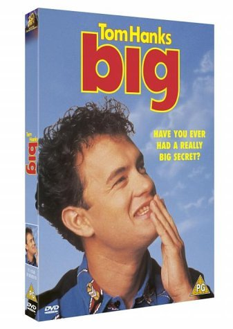 big-dvd-import-anglais