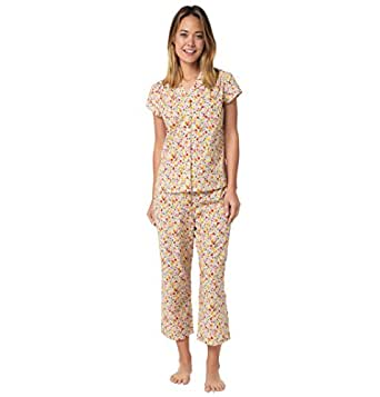 Cotton Pajamas & Robes: manakamanamobilecenter.tk - Your Online Pajamas & Robes Store! Get 5% in rewards with Club O!