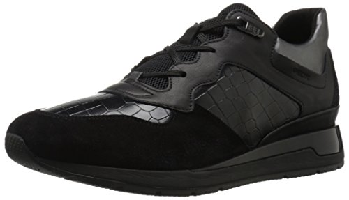 geox-womens-d-shahira-a-low-top-sneakers-schwarz-blackc9999-39-uk