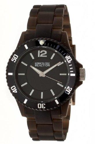 kenneth-cole-rk4123-reloj-analogico-de-cuarzo-para-mujer-con-correa-de-resina-color-negro